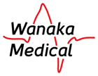Wanaka Medical